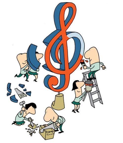 bsymphony