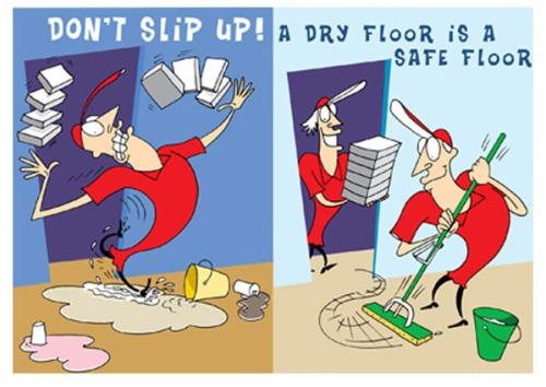 cKFC-Dry-Up