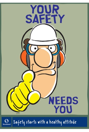15 Safety needs you copy